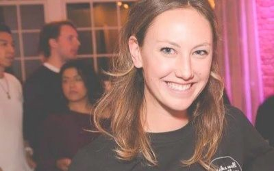 5 Business Tips from Emily Morrow of Step Out Buffalo