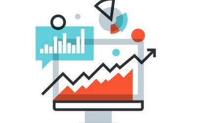 5 Reasons Your Business Should Absolutely Be Using Google Analytics