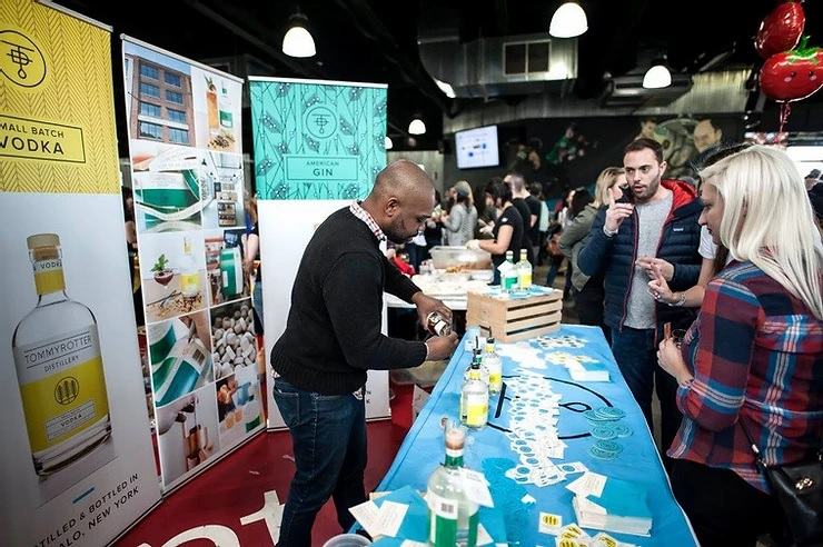 Wtf Is Event Marketing & How Do You Use It To Your Advantage