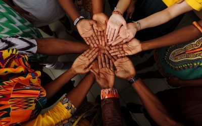 4 Ways to Promote Inclusivity in Your Marketing