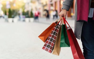 The Top 5 2020 Holiday Marketing Trends You Need to Know ASAP