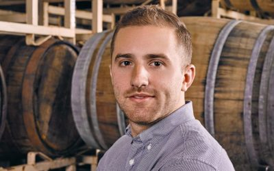 5 Business Tips From Bobby Finan of Tommyrotter Distillery