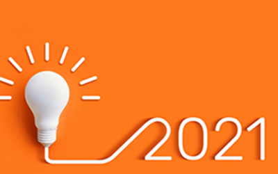5 Things All Businesses Need To Prepare For In 2021
