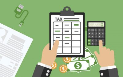 How To Save Money On Your 2020 Business Taxes: COVID Relief and Deduction Info and Tips