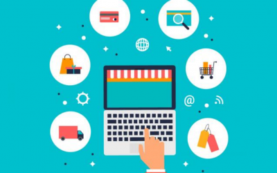 5 Easy Ways Service-Based Businesses Can Leverage Ecommerce