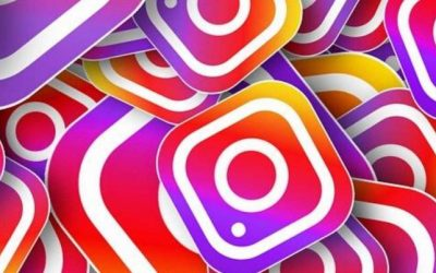 8 Instagram Trends & Features You Need To Be Using In 2021