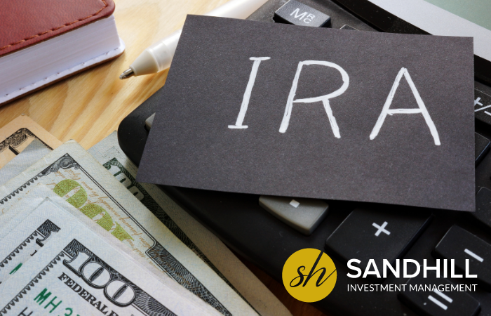 Three Reasons to Set Up a SIMPLE IRA for Your Business