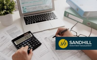 Three Important Tax Changes for Businesses in 2021