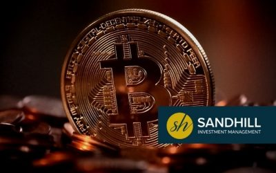 Everything You Need To Know About Bitcoin & Cryptocurrency