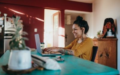 Buffalo Hosts Third Annual Freelance Business Week April 19- 23, 2021