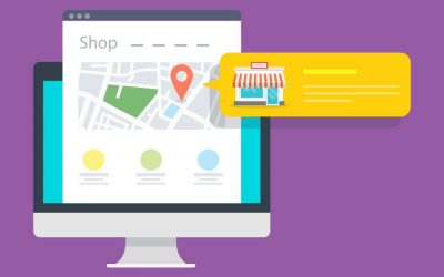 How to Set Up and Fully Optimize a Google My Business Listing