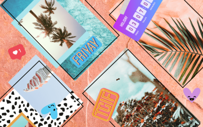 5 Hidden Instagram Hacks You Need To Know About