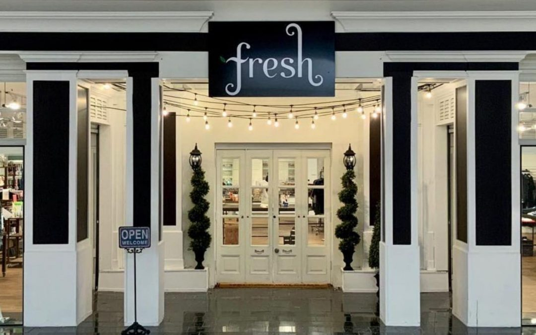 Case Study: Fresh Floral – How A Local Shop Grew Its Customer Base During The Pandemic