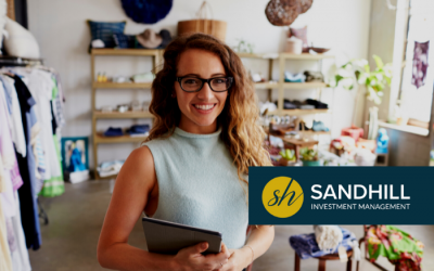 The Solo 401(k) for Small Business Owners & the Self-Employed