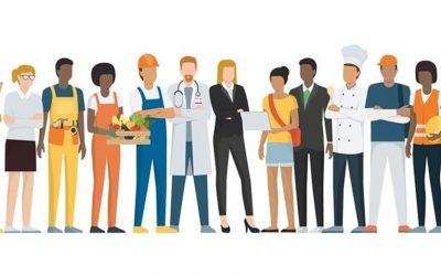 Contractors vs Employees: Understanding The Risks and Requirements