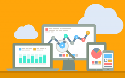 Have an Online Store? Here's How to Use Google Analytics to Track Where Shoppers Are Coming From
