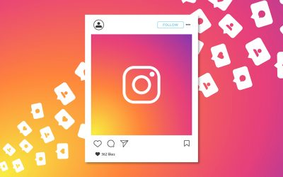 6 Free Ways Local Businesses Are Creating Great Instagram Content