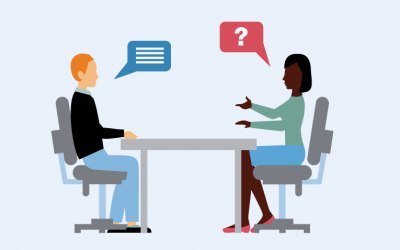 How To Interview Better & Improve Hiring Results For Your Business