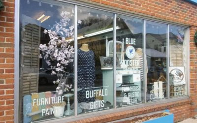 How to Hack Step Out Buffalo Business Listings To Get More Views For Free