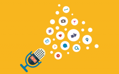 6 Awesome Marketing Podcasts That Will Change Your Life
