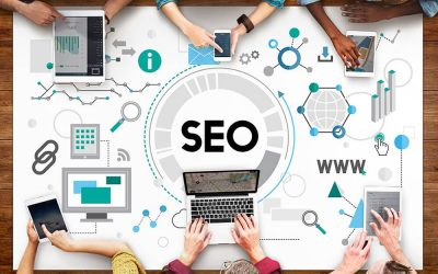 Local SEO: What It Is & Why Your Business Needs It
