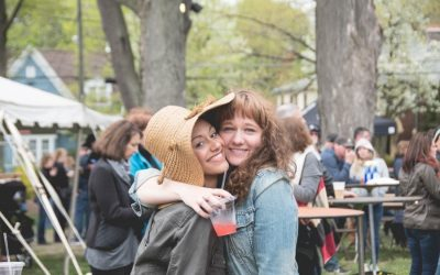 Campaign Insights: How Hamburg Music Festival Drove Ticket Sales With A Well-Crafted Plan
