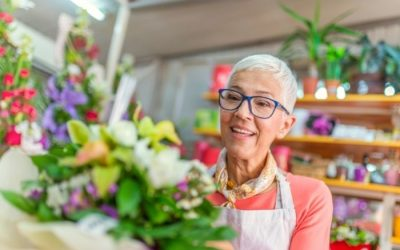 Do Small Business Owners Need Financial Advisors?
