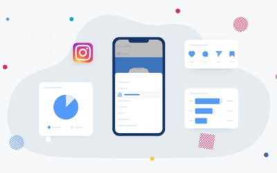 Here's How to Use Instagram Analytics to Grow Your Business Account